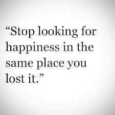 What Makes You Happy Quotes Fascinating Do What Makes You Happy Quotes Life Quotes Humor