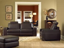 living room chairs macys. natuzzi leather sectionals | chairs macy\u0027s living room furniture macys
