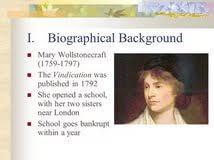 mary wollstonecraft essays short essay on my mother for class  mary wollstonecraft essays