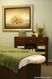 Spa Inspired Bedrooms 17 Best Images About Massage Studio Decor On Pinterest Thai