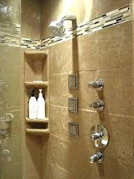 bathroom shower wall panels onyx shower ll panels lls reviews awesome gallery the best bathroom ideas pvc bathroom cladding shower wall panels