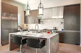 catchy hanging kitchen pendant lights fresh in hanging kitchen pendant lights picture family room decorating ideas how to hang and decorate with kitchen