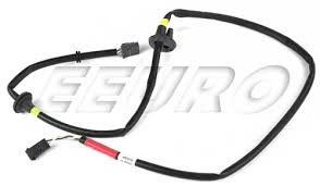 volvo 740 wiring harness volvo image wiring diagram genuine volvo wiring harness abs amp speedo 3523912 on volvo 740 wiring harness