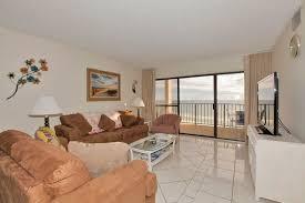 Lovely Moondrifter Beach Resort Condo Rental 806   Sleeps 4