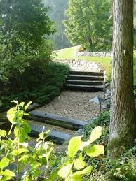 Small Picture 269 best Johnsen Landscapes Pools images on Pinterest