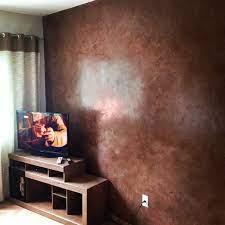 Efeito mármore · escolha 240 cores do leque escolha fácil para decorar sua casa, escritório etc (o valor pode variar de acordo com a cor). Marmorato 10 Videos Para Se Tornar Um Expert Nesta Tecnica De Pintura