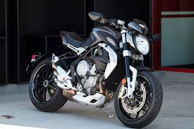 motorcycle prices beautiful suzuki announces colors and prices on