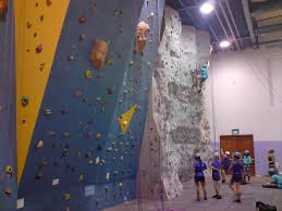 adventure structures the complete service we provide climbing