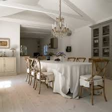 elegant dining room table cloths. dining room table linens amazing elegant tablecloths 4 cloths a