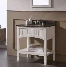 cottage style bathroom vanities. Beverly Beadboard Bathroom Vanity From Avanity Cottage Style Vanities G