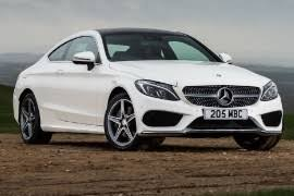 It combines dynamic proportions with reduced design lines and sculptural surfaces. Mercedes Benz C Klasse Coupe Models And Generations Timeline Specs And Pictures By Year Autoevolution