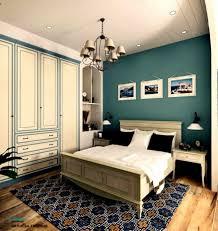 Wonderful Schlafzimmer Mediterraner Stil Bilder 2 Tolle
