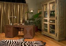 home office armoire. impressive desk armoire in home office traditional with next to cool desks alongside gun safe and