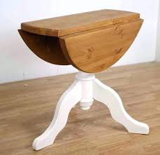 round drop leaf table and chairs drop leaf table round incredible drop leaf round dining table
