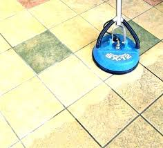 how to clean ceramic tile floors and grout best steam cleaners for tile floors best steam