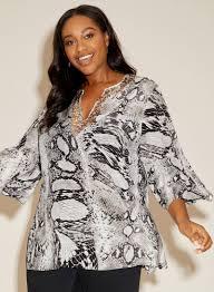 Best Designer Dresses For Curvy Figures Designer Clothes For Curvy Women Stylish High End Fashion