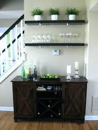 wall bar ideas fascinating with additional interior decor design breakfast half wall bar ideas