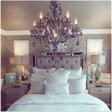 old hollywood glam furniture. Glam Furniture For Less Old Hollywood Glamour Decor Diy Style Bedroom On A Budget Bryant Set P