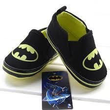 baby boy shoe size 3 batman baby boy shoe infant toddler black crib shoes walking sneaker