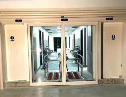 installing a sliding glass door cost to install patio door full size of how to install a sliding glass door in installing sliding glass door in brick wall