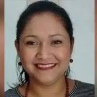 Aurora Robles - Ejecutiva de Ventas - Diarios Modernos, S.A. | LinkedIn