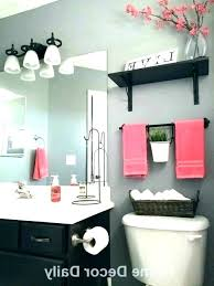golf themed bathroom accessories best shower accessories red bathroom decor ideas black photo 1 of 6 golf themed bath accessories