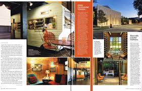 office interiors magazine. JCI Is One Of D Magazine\u0027s 2016 Coolest Office Spaces! We Are Very Proud To  Announce That Our Office Was Featured In The January Issue Magazine, Interiors Magazine