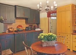 Cozy Kitchen Elegant The Cozy Kitchen Miniature Whims For Cozy Kitchen 509