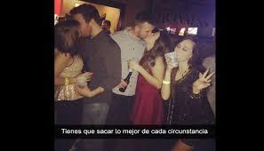 solteros mexico amor en snapchat
