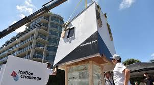 """Résultat de recherche d'images pour """"ice box challenge"""""""