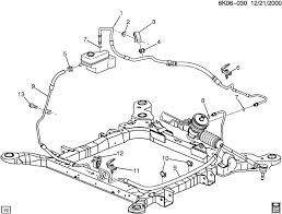 84 f150 wiring diagram on 84 images free download wiring diagrams 1984 F150 Wiring Diagram 84 f150 wiring diagram 19 1984 ford f150 radio wiring diagram 1992 f150 radio wiring diagram 1984 ford f150 wiring diagram