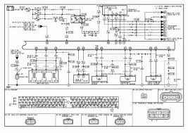 mazda 626 fuse box diagram free download wiring diagram 2001 mazda 626 fuse box breathtaking mazda 626 fuse box 2001 gallery best image engine as well as mazda rx 8 fuse box diagram together with 2004 mazda 3 fuse diagram free download