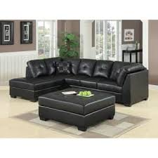living room ideas with black sectionals. Black Leather Sectional Sofas Awesome With Chaise Living Room: Room Ideas Sectionals S