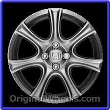 honda fit tire size 2009 honda fit rims 2009 honda fit wheels at originalwheels com