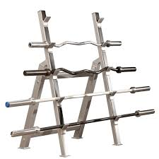 barbell storage proof commercial horizontal bar rack barbell wall rack diy