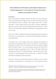 literature review example apa lit review template literature review template example literature