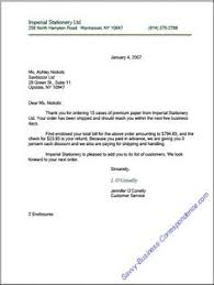 Scholarship Application Letter - Applying For Education Scholarships ...