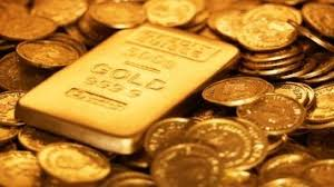Gold Price Chart Moneycontrol Gold Prices To Fall Further Over Next 5 7 Yrs Morningstar
