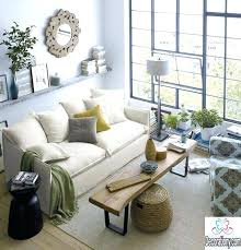 crate and barrel living room ideas. Crate And Barrel Living Room Ideas Lovely Sofa Table Superb Small . W