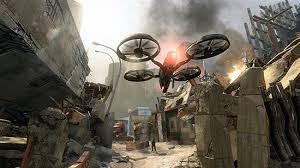 「ドローン 災害」の画像検索結果