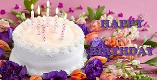 Best Happy Birthday Wishes Quotes Messages For 2019