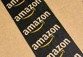 American Express And Amazon To Launch Small Business Credit Card