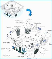caldera wiring diagram wiring schematics diagram diagram of caldera wiring diagram library composite volcano diagram caldera wiring diagram