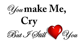 Love Quotes For Him From The Heart Unique 48 Awesome Love Quotes For Him From Your Heart And Soul Cute Love