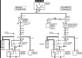 diagram for wiring aac all about repair and wiring collections diagram for wiring aac mercury topaz radio wiring diagram jodebal 191924 1 mercury topaz radio