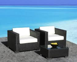 Small Picture The Best Outdoor Patio Furniture Sets Rattan And Wicker