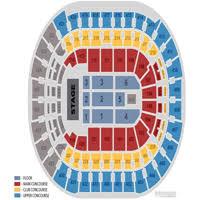 Stockton Arena Seating Chart Rogers Arena Concert Seating Chart Rogers Arena Concert