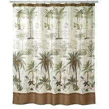 avanti shower curtain photo 6 of shower curtain great pictures 6 shower curtains itemdb shower curtains avanti shower curtain