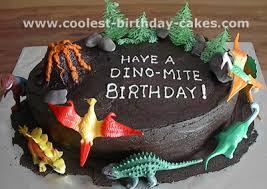 Barney Dinasour Theme Children Birthday Party Ideas Supplies