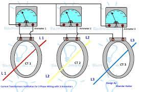 ct chamber wiring diagram pv wiring diagram \u2022 wiring diagrams j 3 phase transformer connections phasor diagram at Electrical Transformer Wiring Diagram